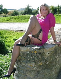free chat and dating sites