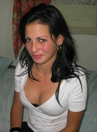 online dating sites free